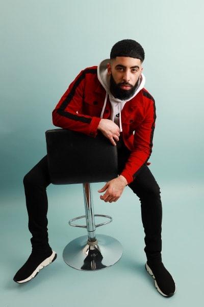 Al-Hamza Al Baghdady (14)