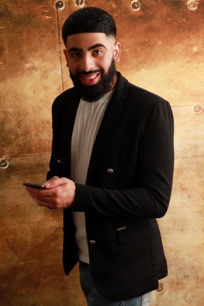 Al-Hamza Al Baghdady (15)