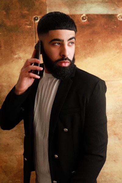 Al-Hamza Al Baghdady (16)