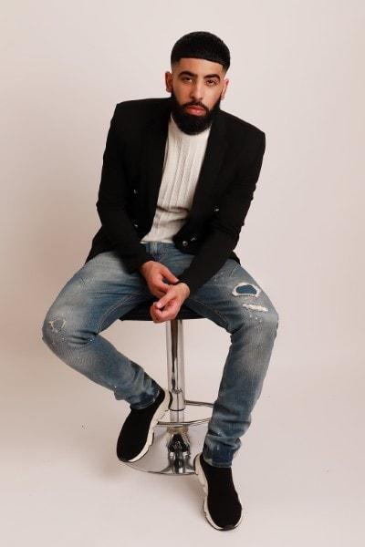 Al-Hamza Al Baghdady (17)