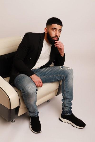 Al-Hamza Al Baghdady (18)