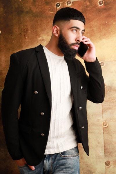 Al-Hamza Al Baghdady (19)