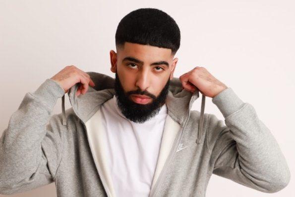 Al-Hamza Al Baghdady (2)