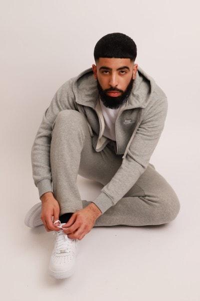 Al-Hamza Al Baghdady (4)