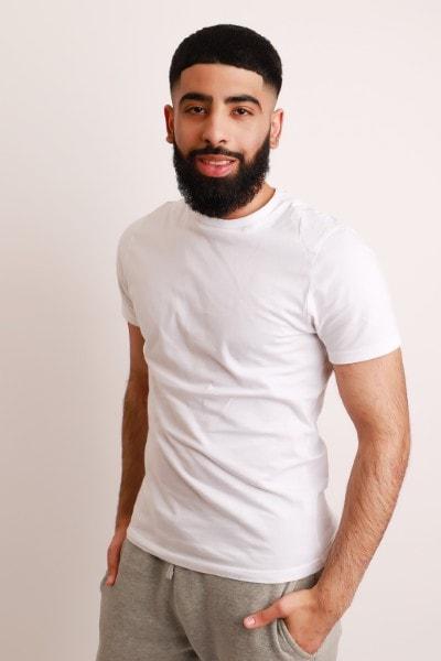 Al-Hamza Al Baghdady (5)
