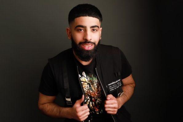 Al-Hamza Al Baghdady (6)