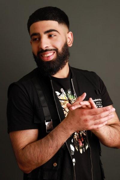 Al-Hamza Al Baghdady (7)