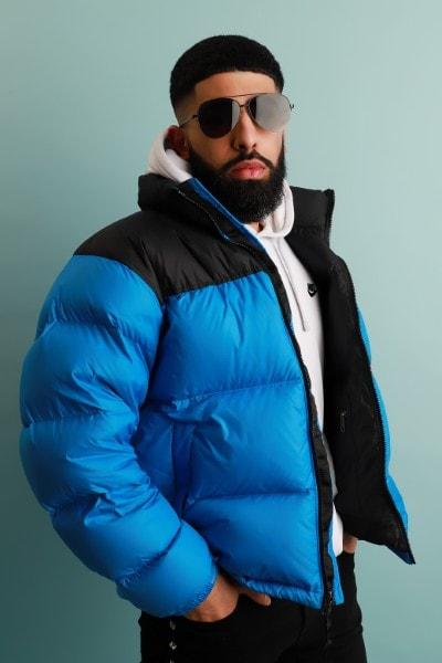 Al-Hamza Al Baghdady (8)