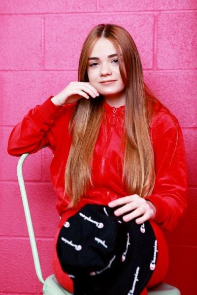 Alessia Z (20)