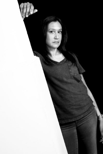 Bina Horner (23)