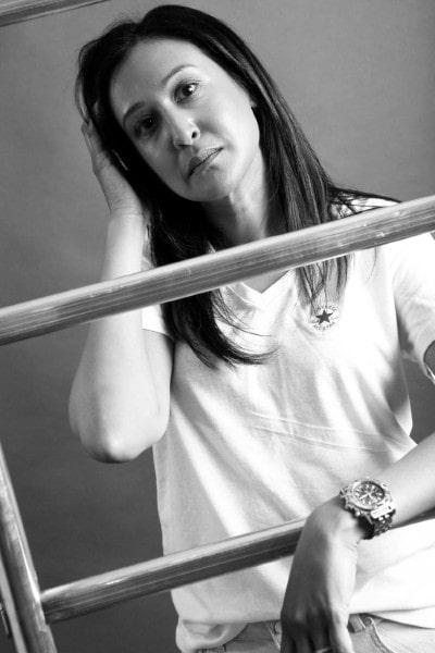 Bina Horner (4)