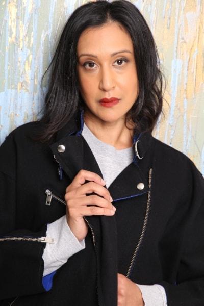 Bina Horner (61)