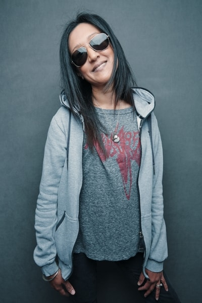 Bina Horner (65)