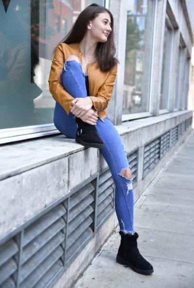 Brooke Durnford (6)