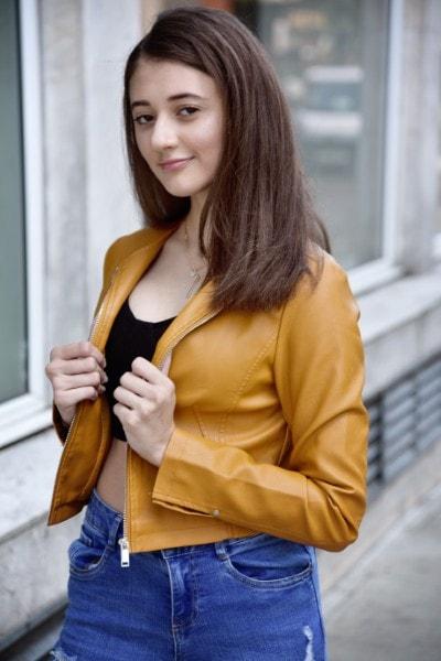Brooke Durnford (8)