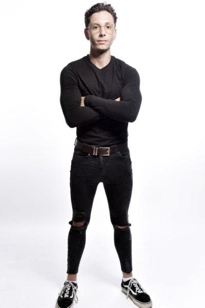 Dylan Farrant (5)