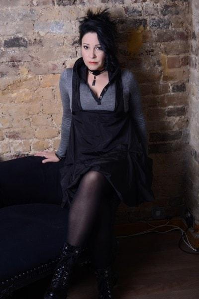 Elena Gabriela Patrascu (10)