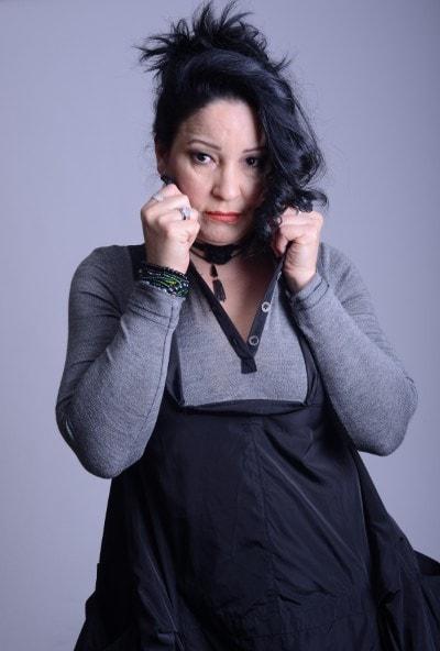 Elena Gabriela Patrascu (11)