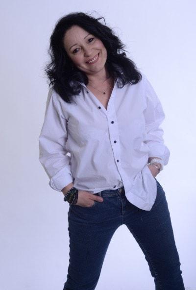 Elena Gabriela Patrascu (3)