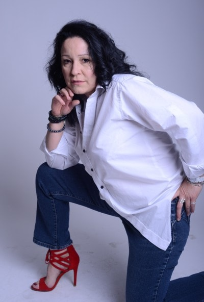 Elena Gabriela Patrascu (4)