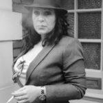 Elena Gabriela Patrascu (6)