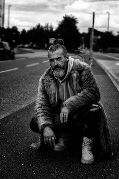 Oliver Hemingway (29)