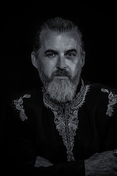 Oliver Hemingway (31)