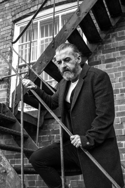 Oliver Hemingway Chelsea (6)