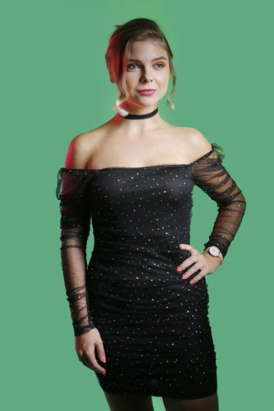 Viktorija Speciute (11)