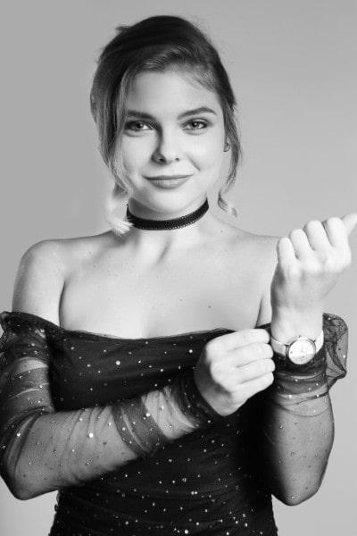Viktorija Speciute (12)