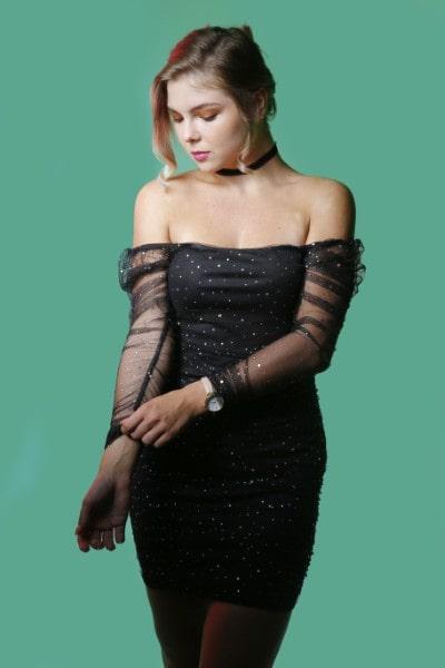 Viktorija Speciute (13)