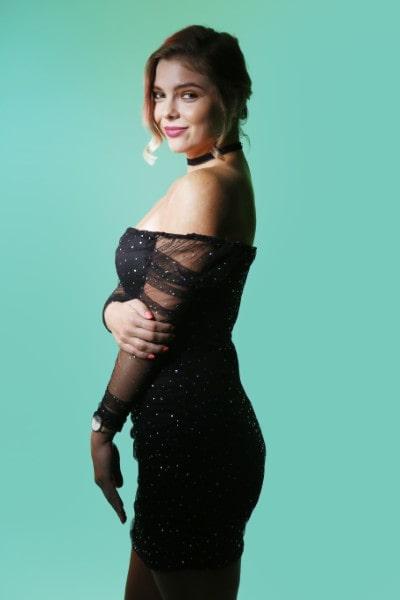 Viktorija Speciute (14)