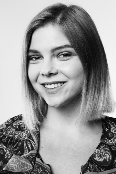 Viktorija Speciute (19)