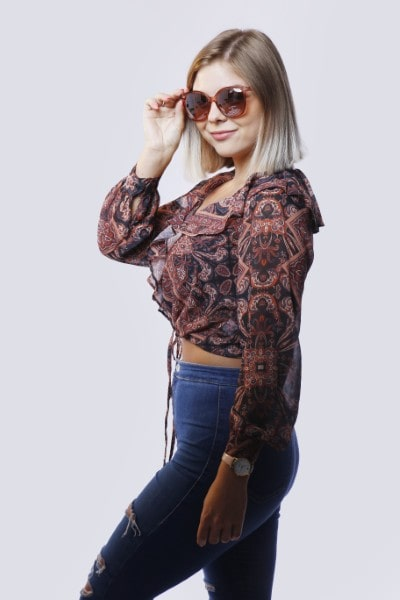 Viktorija Speciute (20)