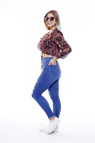 Viktorija Speciute (22)