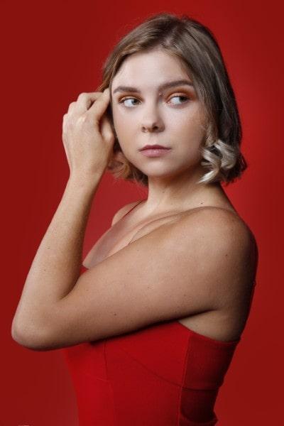 Viktorija Speciute (28)