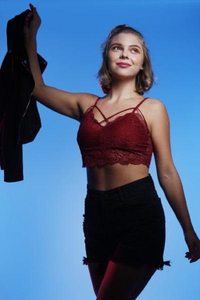 Viktorija Speciute (7)