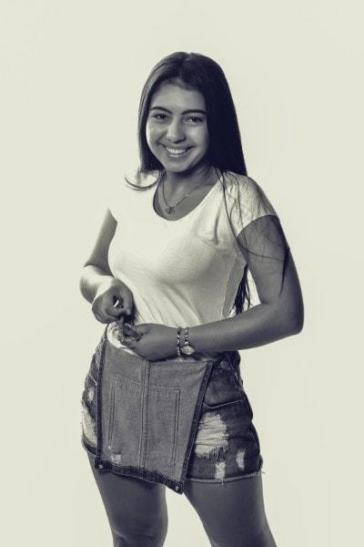 Yasmin Oliveira image (11)
