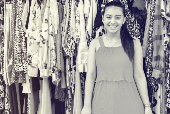 Yasmin Oliveira image (14)