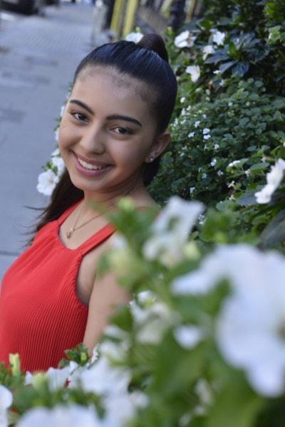 Yasmin Oliveira image (22)