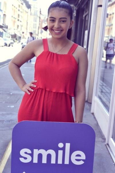 Yasmin Oliveira image (23)