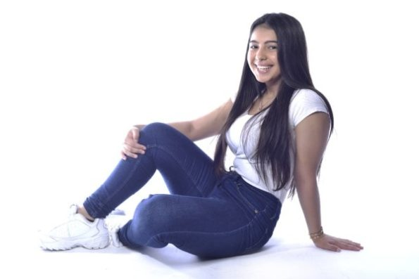 Yasmin Oliveira image (6)