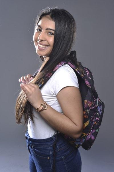 Yasmin Oliveira image (7)
