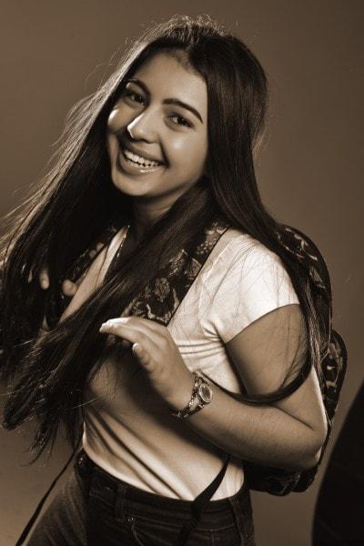 Yasmin Oliveira image (8)