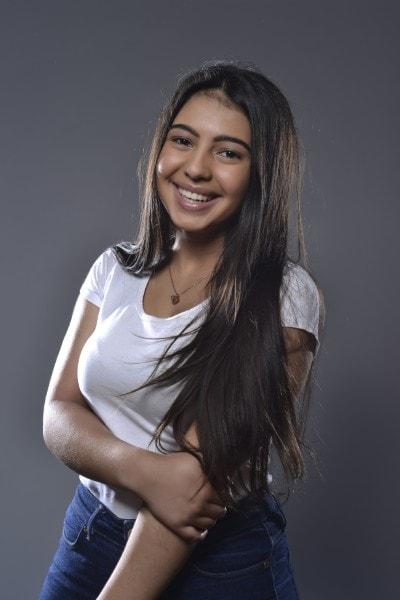 Yasmin Oliveira image (9)