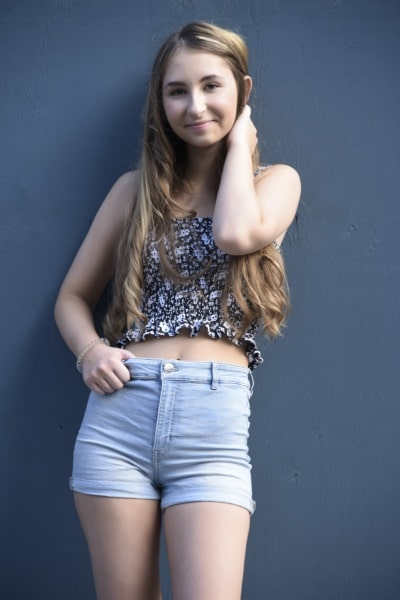 Abigail Tesan (1)