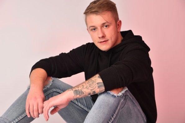 Josh Cowlard (17)
