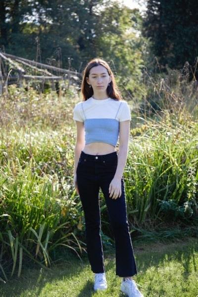 Ruby Wilkes (11)