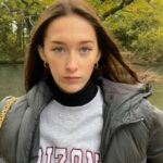 Ruby Wilkes (15)