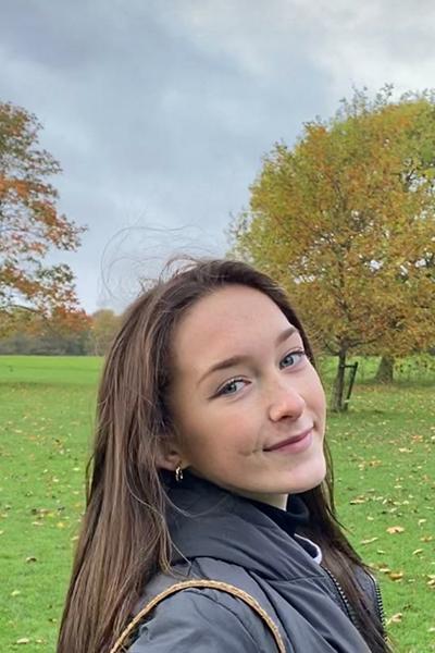 Ruby Wilkes (16)